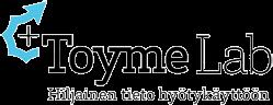 Toyme Lab